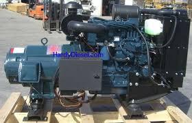 hardy diesel s equipment inc diesel generators lima mac pivot pump generator