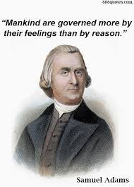 Samuel Adams Quotes Magnificent Samuel Adams 48quotes