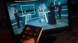 We did not find results for: Das Tv Triell Und Seine Effekte Entscheidend Ist Auch Was Medien Draus Machen