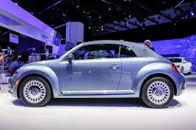 2018 volkswagen beetle colors. unique beetle 2018 volkswagen beetle denim release date honda inside  colors inside volkswagen beetle colors l
