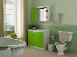 bathroom colors green. Modern Green Color Ideas Remodel Design And Amazing Bathroom Colors E