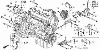 honda cg125 parts diagram honda image wiring diagram honda s2000 engine diagram honda wiring diagrams on honda cg125 parts diagram