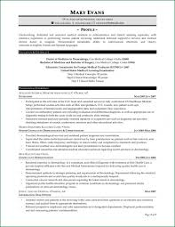 sample resume cover letter nursing student internship judicial sample resume cover letter nursing student internship judicial inside anant enterprises sample resume for urology nurse