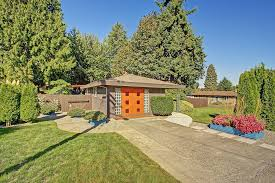 seattle mid century furniture. Mid-Century Modern Style Home For Sale In Seattle Area Mid Century Furniture