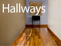 hallway paint colorsPPG Color Tips  ColorWorks Paint  Supply