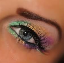 makeup mardi gras jpg
