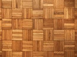 wood floor texture.  Floor Wooden Parquet Floor On Wood Floor Texture