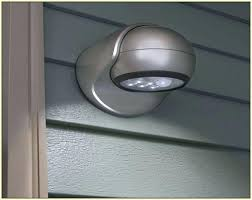 motion outdoor lighting outdoor led motion sensor lights motion sensor outdoor lighting problems