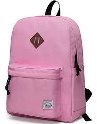 Kids' Backpacks: Luggage & Bags - Amazon.ca