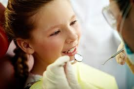 hospital dentistry general anesthesia examination pediatric dentist in orange ca