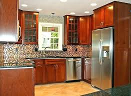 under cabinet lighting without wiring. Wiring Under Cabinet Led Lighting Or In Beautiful Without I