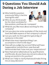 What To Ask In An Interview Clases Ingles Entrevistas De Trabajo Tus Preguntas