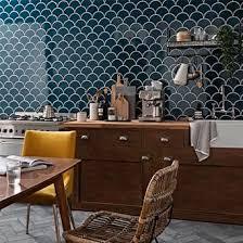 Bathroom, Kitchen & Wetroom Design Ideas | Topps Tiles