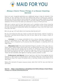 Free Service Contract Template Cleaning Business Contract Template Laundry Service Example
