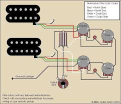 les paul humbucker wiring diagram wiring diagram wiring diagram coil split and phase reversal my les paul forum