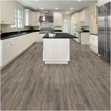 trafficmaster allure ultra vinyl plank flooring beautiful trafficmaster allure ultra resilient flooring inspirational collection