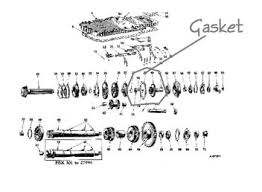 farmall m trans diagram trans layout tractorshed com farmall m trans diagram trans layout
