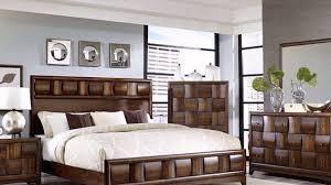 30 king bedroom set you