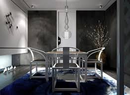 Height Of Dining Room Light Fixture MonclerFactoryOutletscom - Modern modern modern dining room lighting