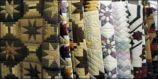 Amish Quilts | Lancaster County Quilting &  Adamdwight.com