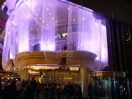 the chandelier las vegas cosmopolitan hotel in top bars chandelier bar chandelier las vegas dress code
