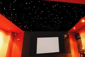 home theater ceiling lighting. Delighful Theater SkyNight Star Ceiling Panels For Home Theater Ceiling Lighting O