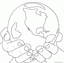 Coloring Pages Coloring Pages Stunningble Sunday School Creation
