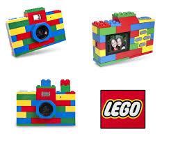 Lego Digital Camera : On line gadgets gadget life e ΧΤΙΣΤΕ ΤΙΣ ΠΙΟ ΟΜΟΡΦΕΣ
