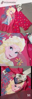 25 best ideas about Frozen short on Pinterest Olaf frozen Olaf.
