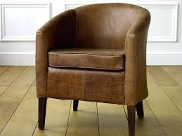 small bucket armchair formidable armchairs also est leather tub chair living room chairs uk