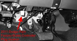 2011 dodge ram trailer wiring diagram 2011 image dodge brake controller wiring diagram wiring diagram schematics on 2011 dodge ram trailer wiring diagram