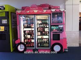 Boxgreen Vending Machine Enchanting 48 Best Vending Machine Images On Pinterest