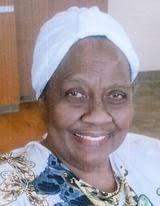 Dorothy Mcdaniel Obituary - Groves, TX