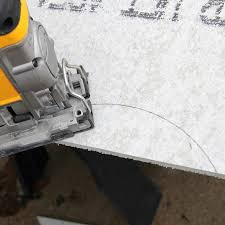 cement backerboard provides a strong and moisture resistant foundation for shower tile do not use drywall installing backerbaord is similar to installing