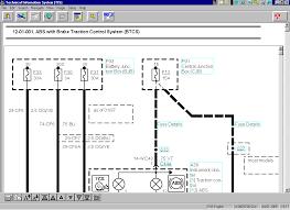 2002 f250 wiring schematic 2002 auto wiring diagram database 2002 ford focus wiring schematic jodebal com on 2002 f250 wiring schematic