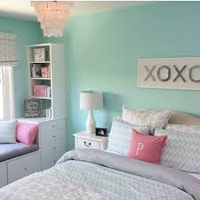 bedroom ideas for teenage girls pink. Fancy Teen Bedroom Ideas About Girl Bedrooms On Pinterest Bunk Bed With For Teenage Girls Pink N