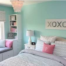 teenage girls bedroom ideas green. Fancy Teen Bedroom Ideas About Girl Bedrooms On Pinterest Bunk Bed With Teenage Girls Green R