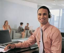 Customer Service Test Customer Service Aptitude Profile Csap