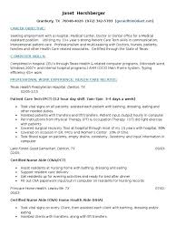 medical assistant resume dallas s assistant lewesmr sample resume of medical assistant resume dallas