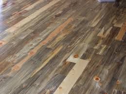 what is blue beetle kill pine and why choose it for your hardwood floor installation