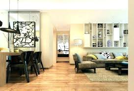 walk in closet bench entryway organization ideas organization ideas make room into walk in closet living