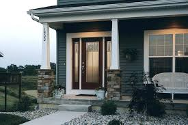 Modern House Entrance Door Designs Door Design Modern House Door