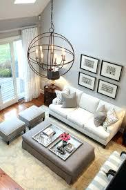 high ceiling living room chandelier high ceiling lighting design com high ceiling lighting ideas 3 led