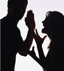 Resultado de imagem para casamento não sufoca