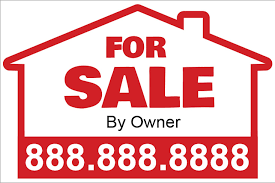 for lease sign template for sale yard sign san diego for rent yard signs opening house for