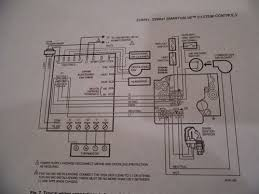 troubleshooting furnace control board hvac diy chatroom home troubleshooting furnace control board 006 jpg