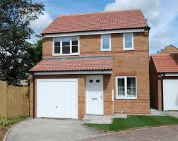 3 bedroom houses. houses for sale in doncaster, south yorkshire, dn4 7ny 3 bedroom