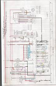 vn commodore wiring diagrams just commodores next is a list of the sensors relays switches etc that have there codes from the main wiring diagrams a discription of what the item is and then the