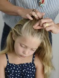 Kết quả hình ảnh cho 50 dây cột tóc cho bé