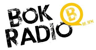 Four Clients On The Bok Radio Top 20 A Successful Radio